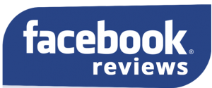 RockyFeet FB reviews