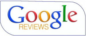 RockyFeet google-reviews