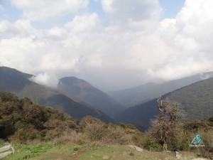 Chewa-bhanjam